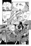 chapter_3.maidenrose_087