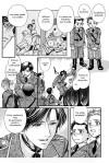 chapter_3.maidenrose_091