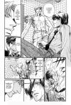 chapter_3.maidenrose_112