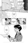chapter_3.maidenrose_120