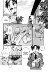 chapter_4.maidenrose_141