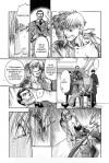 chapter_5.maidenrose_178