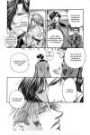 chapter_5.maidenrose_188