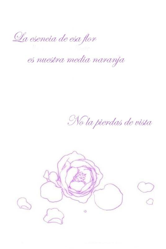 smaiden_rose_vol_02_ch_06_eng.maidenrose02_002