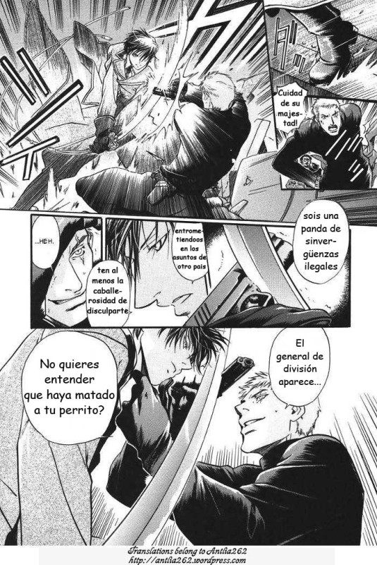 emaiden_rose_vol_02_ch_11_and_omake.maidenrose02_158