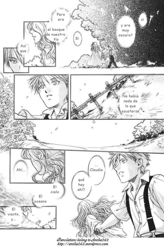 emaiden_rose_vol_02_ch_11_and_omake.maidenrose02_175