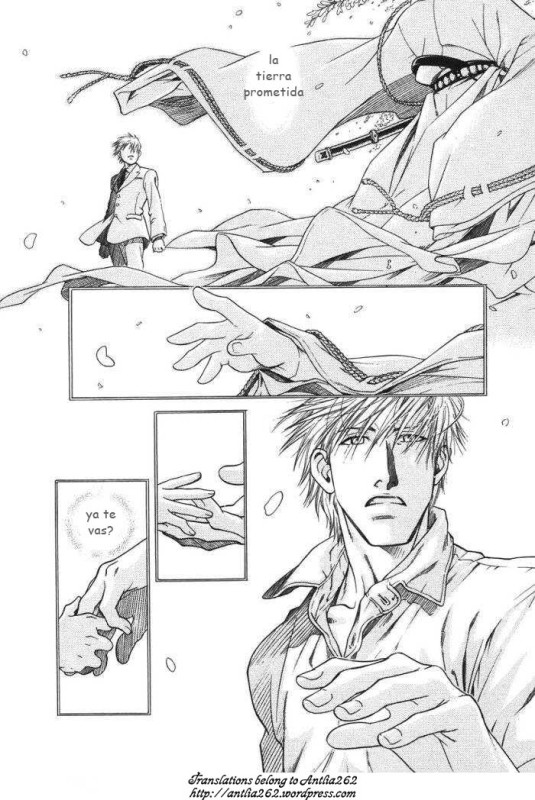 emaiden_rose_vol_02_ch_11_and_omake.maidenrose02_176
