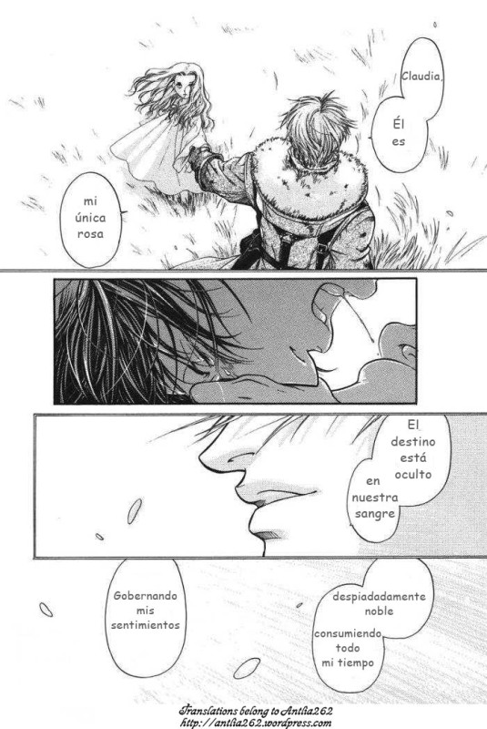 emaiden_rose_vol_02_ch_11_and_omake.maidenrose02_178