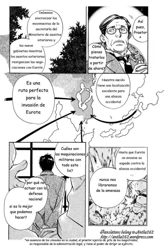 Inariya Fusanosuke - Hyakujitsu no Bara vol.03 ch- pg005