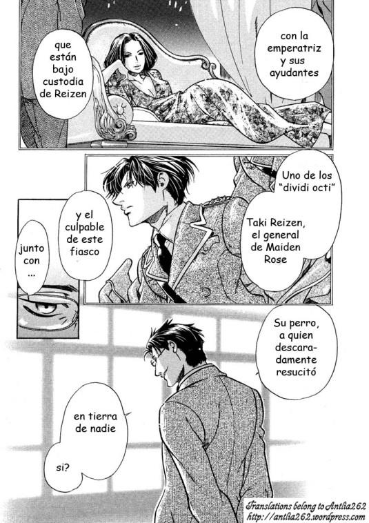Inariya Fusanosuke - Hyakujitsu no Bara vol.03 ch- pg007