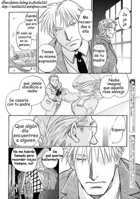 Inariya Fusanosuke - Hyakujitsu no Bara vol.03 ch14 pg002