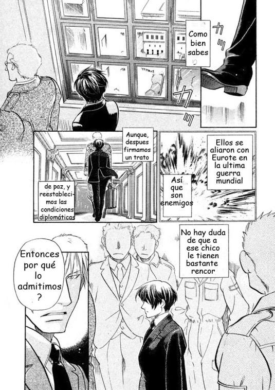 Inariya Fusanosuke - Hyakujitsu no Bara vol.03 ch14 pg005