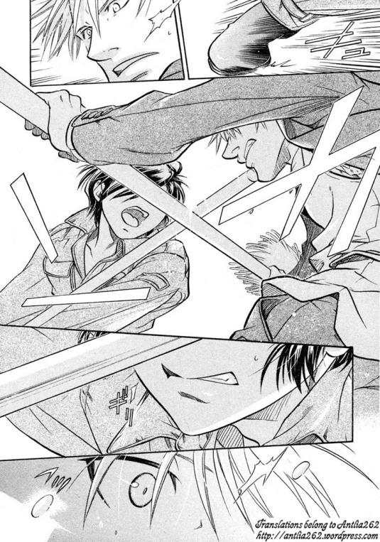 Inariya Fusanosuke - Hyakujitsu no Bara vol.03 ch14 pg015