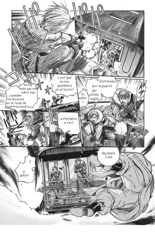 omaiden_rose_vol_02_ch_09_10_eng.maidenrose02_129
