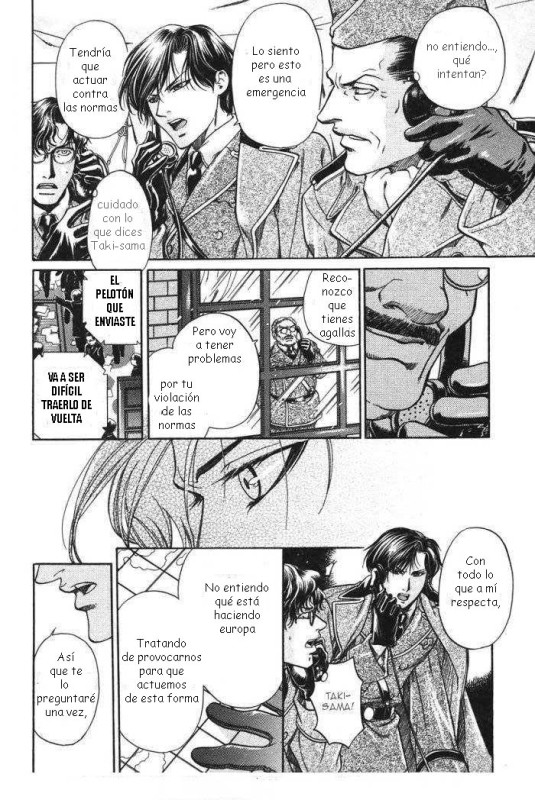 omaiden_rose_vol_02_ch_09_10_eng.maidenrose02_132