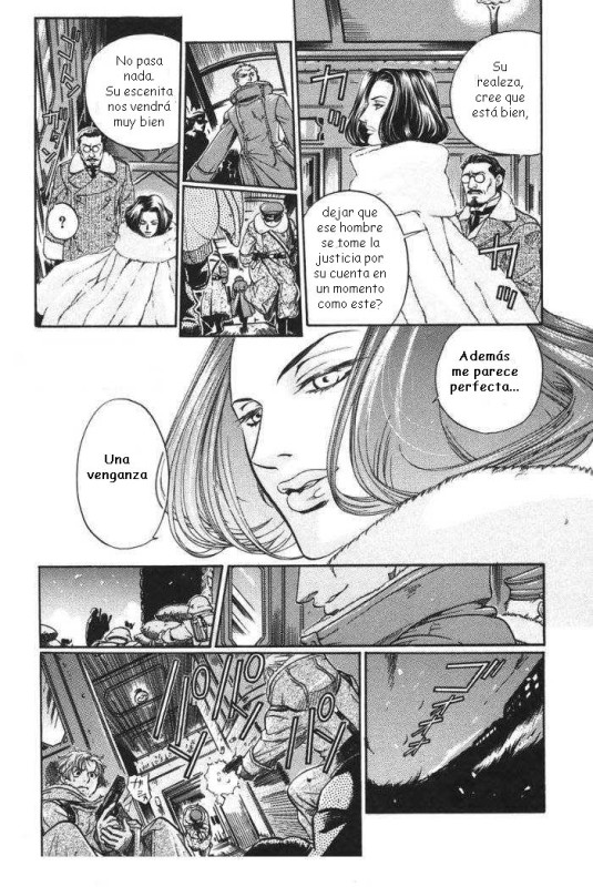 omaiden_rose_vol_02_ch_09_10_eng.maidenrose02_134