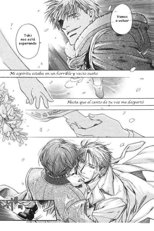 omaiden_rose_vol_02_ch_09_10_eng.maidenrose02_145