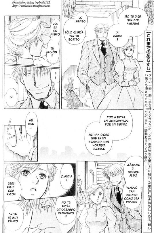 hyakujitsu_no_bara_comic_aqua_04_2009_02