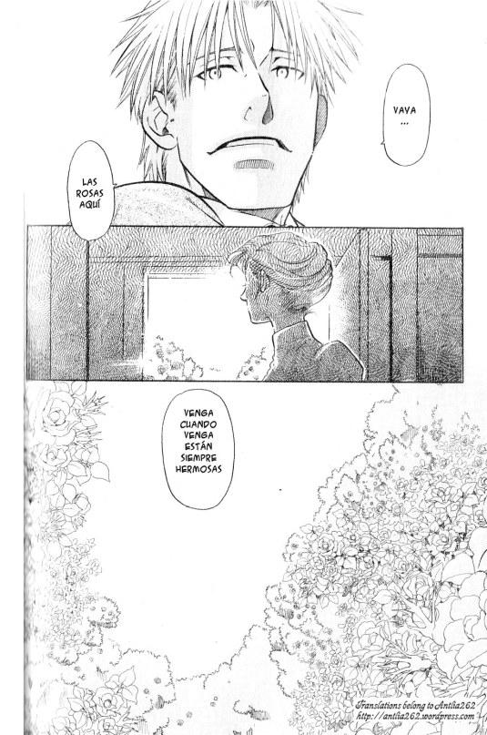 hyakujitsu_no_bara_comic_aqua_04_2009_04