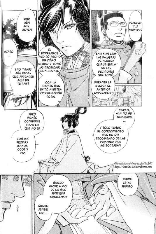 hyakujitsu_no_bara_comic_aqua_04_2009_10