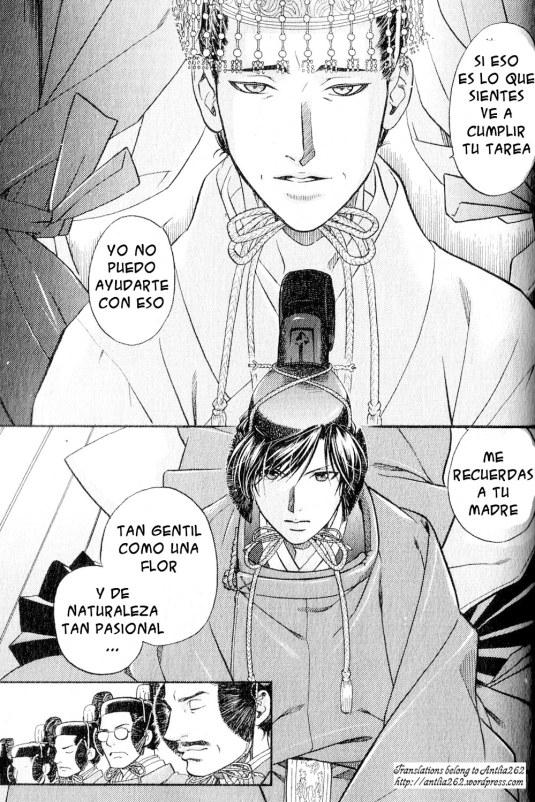 hyakujitsu_no_bara_comic_aqua_04_2009_11