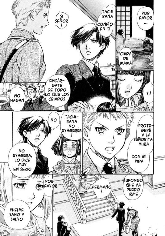 Inariya Fusanosuke - Hyakujitsu no Bara vol.03 ch15 pg004