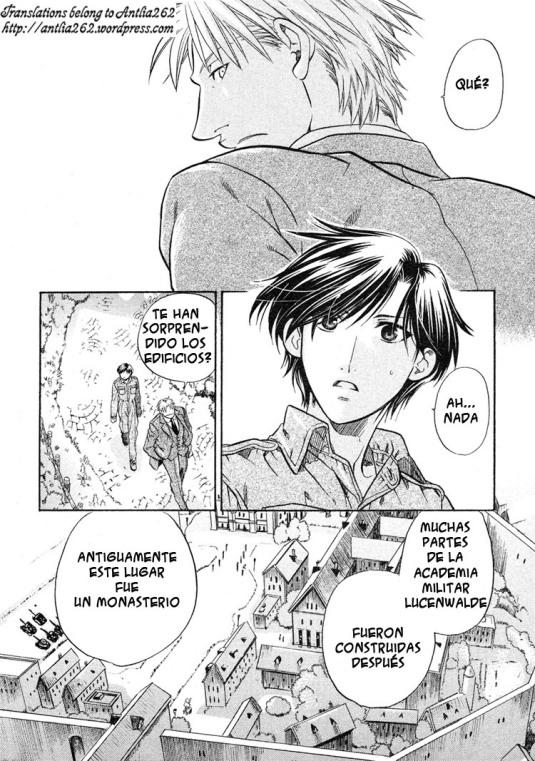 Inariya Fusanosuke - Hyakujitsu no Bara vol.03 ch15 pg007
