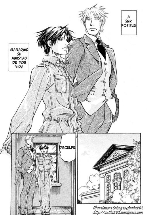 Inariya Fusanosuke - Hyakujitsu no Bara vol.03 ch15 pg010