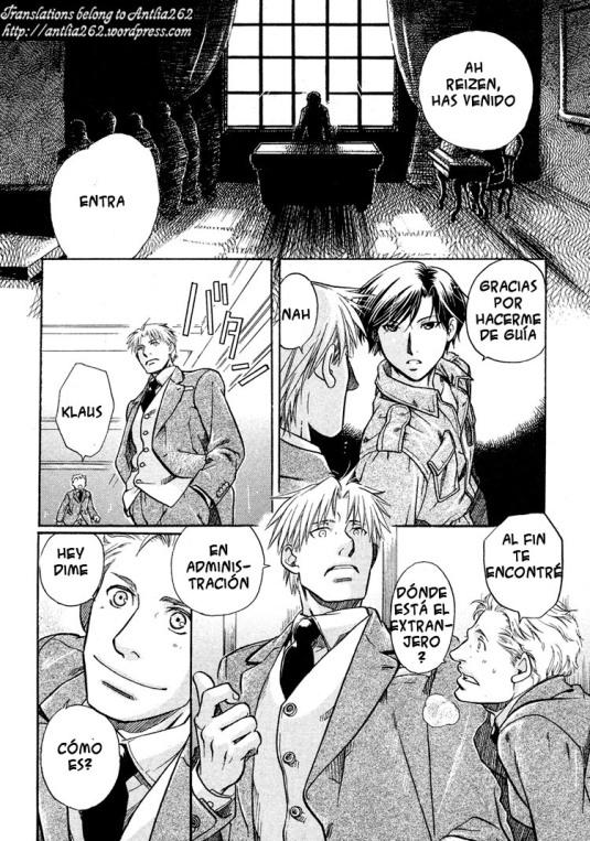 Inariya Fusanosuke - Hyakujitsu no Bara vol.03 ch15 pg011