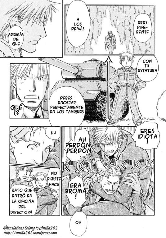 Inariya Fusanosuke - Hyakujitsu no Bara vol.03 ch15 pg016