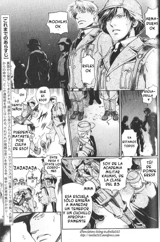 hyakujitsu_no_bara_comic_aqua_08_2009_03