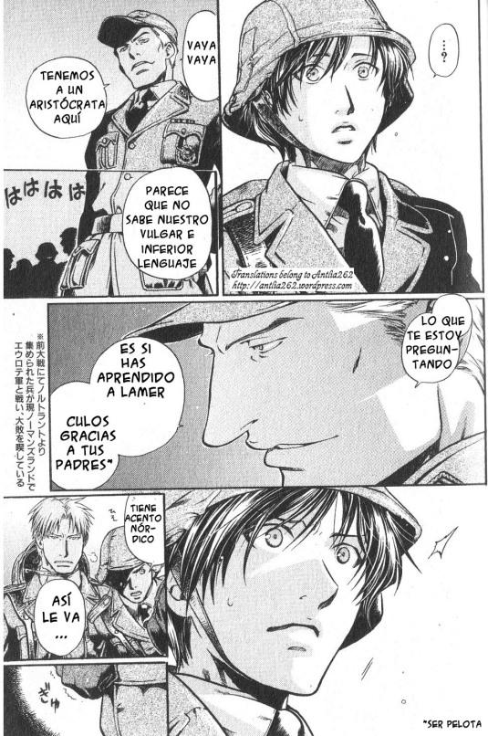hyakujitsu_no_bara_comic_aqua_08_2009_05