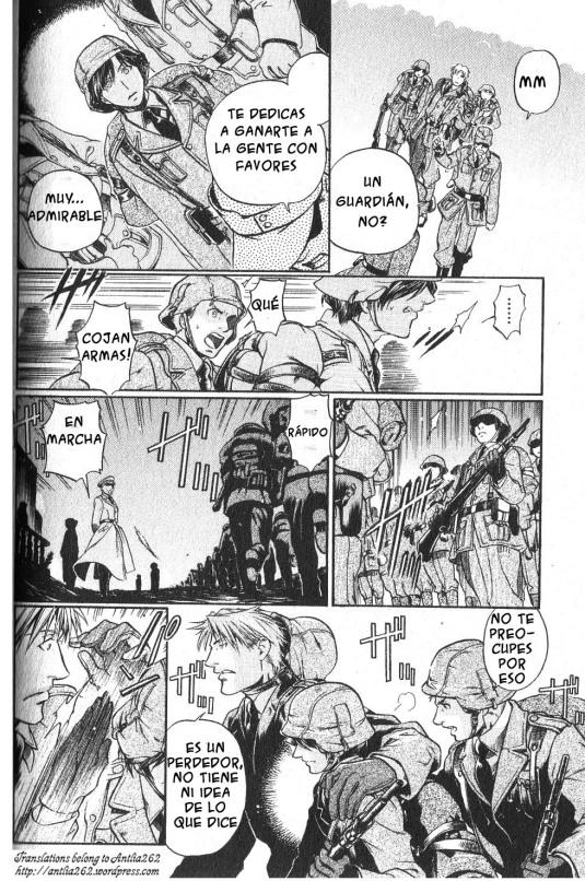 hyakujitsu_no_bara_comic_aqua_08_2009_08