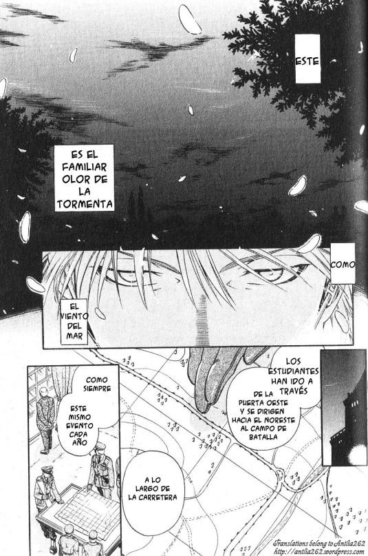 hyakujitsu_no_bara_comic_aqua_08_2009_11
