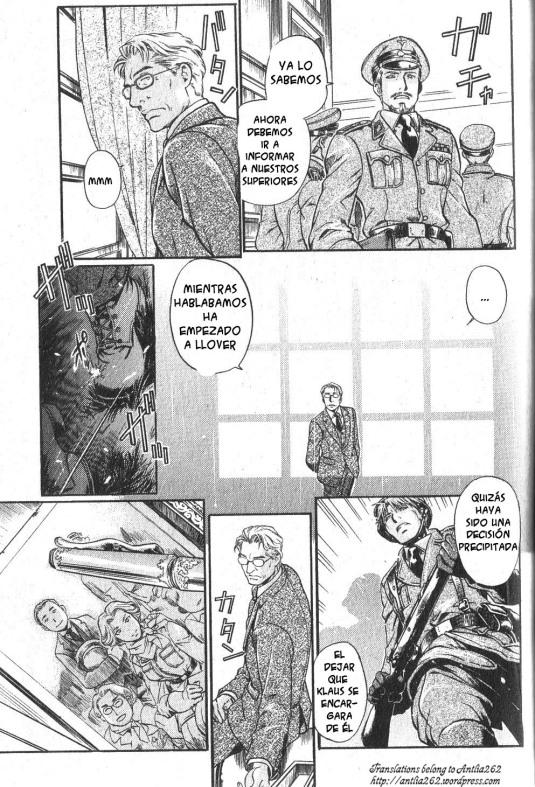 hyakujitsu_no_bara_comic_aqua_08_2009_13