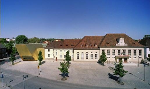 luckenwalde-library-quinze-milan