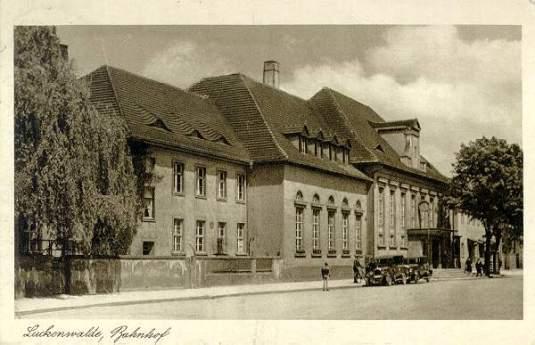 luckenwalde1937