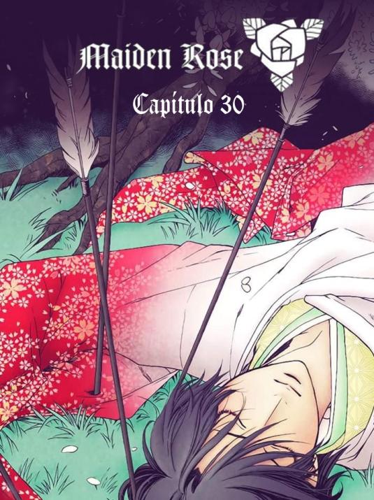 MAIDENROSE_Cap30_ESP_Antlia262_ (1)