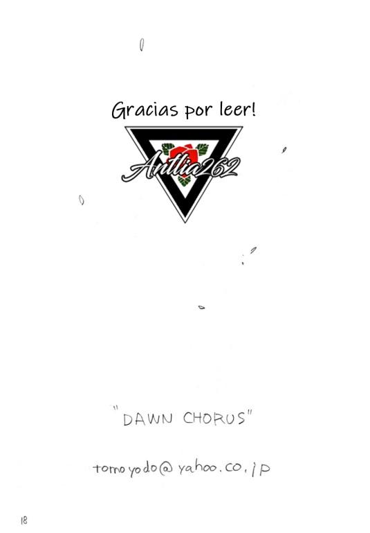MAIDENROSE_DawnChorus1_Antlia262 (18)
