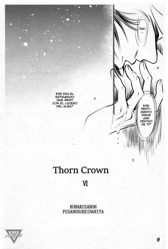 MAIDENROSE_ThornCrown6_ESP_Antlia262 (18)
